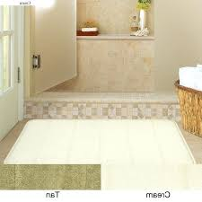 Martha Stewart Bathroom Rugs Martha Stewart Bathroom Rugs Justget Club