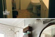 Bathroom Makeover Company - fordham marble company inc fordhammarble on pinterest