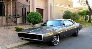 dodge charger for sale in south africa 1970 dodge charger r t cars