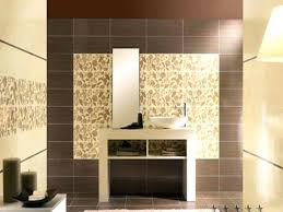bathroom tile design software bathroom designer tiles justbeingmyself me