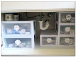 bathroom sink storage ideas bathroom sink bathroom sink storage ideas cupboards