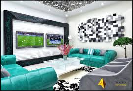 Minimalist Office Desk Home Office White Ceramic Flooring Tile Office Desk With