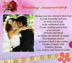 how to make wedding anniversary cards to celebrate your marriage