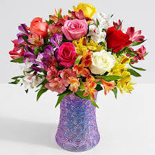 send flowers online send flowers online online flower orders with fast delivery 19 99