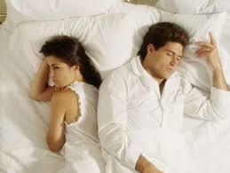 بیشتر زوج های ایرانی از مشکلات جنسی رنج می برند