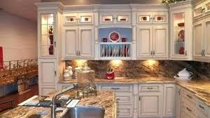 Lowes Kitchen Cabinet Design Interior Design For Lowes Kitchen Cabinets Reviews At Quicuacom