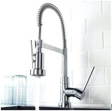 Kitchen Faucet Amazon Modern Kitchen Faucets U2013 Fitbooster Me