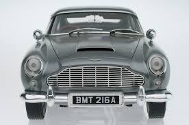 old aston martin james bond spyvibe 007 aston martin kit