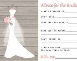 wishes for the and groom cards wedding wishes etsy