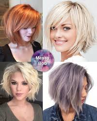 best medium length hairstyles for thick hair circletrest