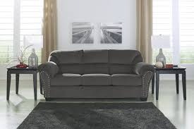 Ashley Furniture Exhilaration Sectional Best Furniture Mentor Oh Furniture Store Ashley Furniture