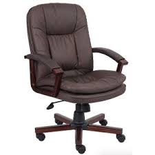Office Chairs With Price List Shop Office Furniture And Office Chairs Rc Willey Furniture Store