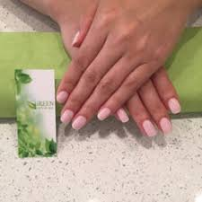 green nails and spa 38 photos u0026 62 reviews day spas 835 w