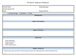 Project Request Form Template Excel April 2011 Pm Foundations