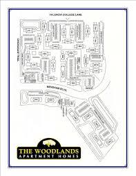summer bay resort orlando floor plan east orlando apartment homes azalea park the woodlands