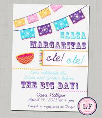 Invitation Card Dimensions Photo Bridal Shower Invitation Dimensions Image