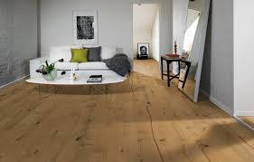 Oak Furniture Village