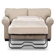 Quality Sleeper Sofas High Quality Sleeper Sofa 49 In Living Room Sofa Ideas