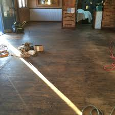Sanding Floor by South Coast Floor Sanding Floor Sanding U0026 Polishing Ulladulla