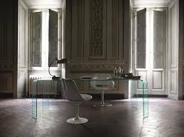 ragno dining tables from fiam italia architonic