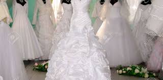 shop wedding dresses notable images motor mabur charm joss image of isoh