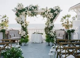 santa monica luxury hotel rooms u0026 suites beach hotel shutters