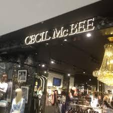 cecil mcbee cecil mcbee shibuya109 women s clothing 道玄坂2 29 1 渋谷駅