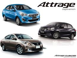 mitsubishi attrage engine mitsubishi related images start 350 weili automotive network
