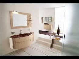 bathroom wall mirrors i bathroom wall mirrors lowes youtube