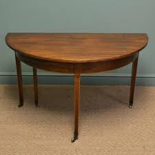 Antique Mahogany Dining Room Set Dining Table Dining Ideas Simple Dining Antique Georgian Round