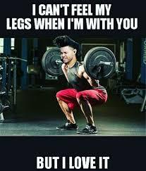 Gym Humor Memes - 502 best gym humor images on pinterest workout humor gym humor