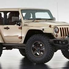 rubicon jeep colors jeep 2018 jeep wrangler unlimited 2018 jeep wrangler unlimited