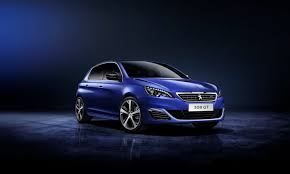 peugeot 2015 models peugeot 308 gets two new models