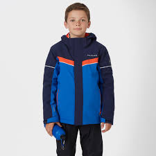 boys coats jackets boys winter coats blacks