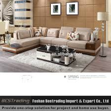 Wooden Sofa Set With Price New Model Wooden Sofa Sets New Model Wooden Sofa Sets Suppliers