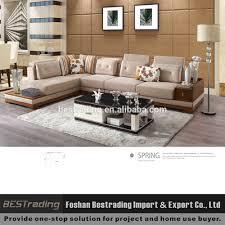 Wooden Furniture Sofa Set Designs Wooden Furniture Model Sofa Set Wooden Furniture Model Sofa Set