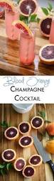 best 25 easy cocktails ideas on pinterest easy mixed drinks