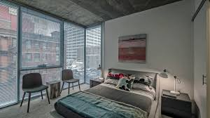 average rent for one bedroom apartment in chicago craigslist chicago apartments no credit check jeffjack cheap with