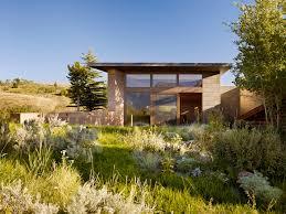 lenox butterfly meadow in exterior modern with aspen tree stencil