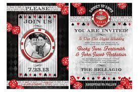 wedding invitations las vegas 40th birthday ideas las vegas birthday invitation templates