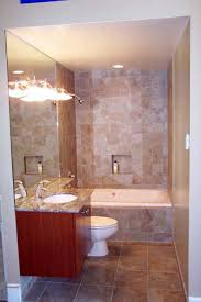 Beach Cottage Bathroom Ideas Bathroom Small House Bathroom Design