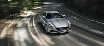 maserati luxury auto italia holdings limited maserati