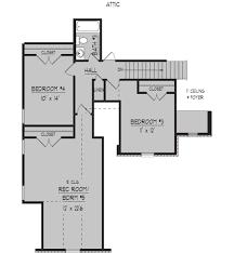 abbington floor plans regency homebuilders