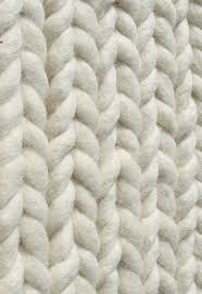 Home Depot Area Rugs 8 X 10 Area Rugs Target Best Living Room Carpet Home Depot Area Rugs 8 X