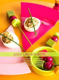 cuisine libanaise livre livres de cuisine cuisine libanaise barakat nuq livre de