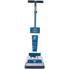 Picture Of Floor Buffer by Koblenz P 2500 Floor Scrubber Buffer Amazon Ca Electronics