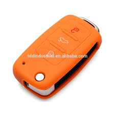 lexus key jacket rubber key fob covers rubber key fob covers suppliers and