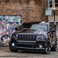 srt8 jeep turbo srt8 nation home facebook