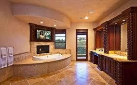 luxury master bathroom designs 10 modern and luxury master bathroom ideas freshnist bathroom
