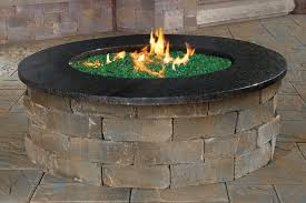 How To Make A Gas Fire Pit by Out Door Living U0026 Garden Center Archives Herzogs